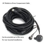 8101 Ext Cable