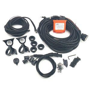 8101 Heavy Duty Park Sensor